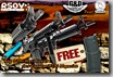 Buy G&D DTW Max3 Series, Get Vanaras PTW  DTW Magazine for Free