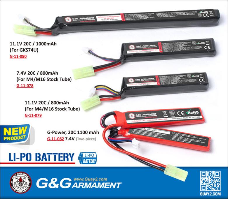 G&G News Li-Po Type Of Batteries  JiCr-aOCGWxTorlqqfjyBKYvC0uFzmAg9QpAwRS6C1zIGJV8EfC5Mmesc9U5oTDS7IeC3dHPDXMhWVamClpAzdrKxIvIr6yp