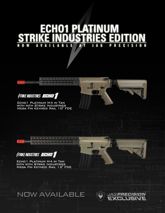 Echo1 Platinum Strike Industries edition OAjFY3bHqYJM3jB4AN8qemPM4nooa-dz5ricis19DeYDFWSJSZpVeBFKTF6bX8X52_O98FWhVmACbxLOtTCnwMd0oIFy61rX