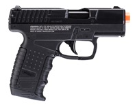 Walther PPS Airsoft 2272804 rs