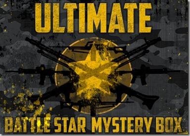 ultimate_bstar_mb