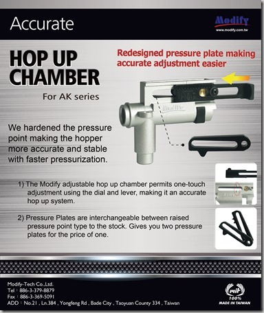 Modify: Accurate hop up chamber for AK47 series  20140402_HP-02-02_thumb