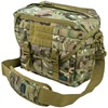 helikon_wombat_shoulder_bag_MULTICAM_1