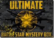 ultimate_bstar_mb_2 (1)