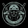 CombatAirsoftlogo copy