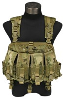 flyye_path-finder_chest_harness_multi_1b