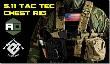 511-Tac-Tec-Chest-Rig-Review-Airsoft-Obsessed