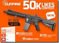 Contest-50k