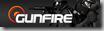 GunfireBannersmall