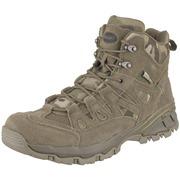 Teesar Squad Boots MultiCam ALL_1
