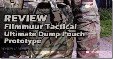 Flimmuur-Tactical-Ultimate-Dump-Pouch