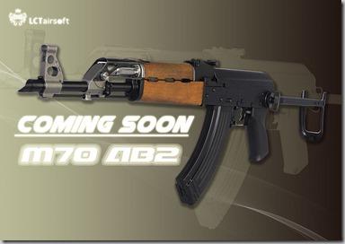 M70AB2_AD_C_X