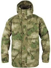 Mil-Tec_ECWCS_Jacket_with_Fleece_A-TACS_FG_ALL_1