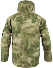 Mil-Tec_ECWCS_Jacket_with_Fleece_A-TACS_FG_ALL_2
