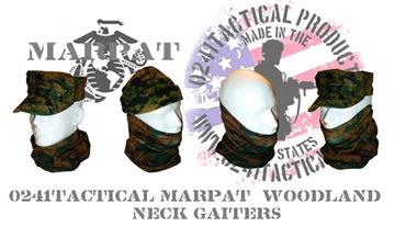 Prem MARPAT NG Add