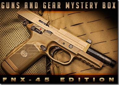 guns_n_gear_mb_fnx45