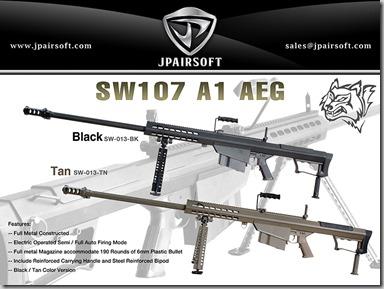 jp-sw107 a1
