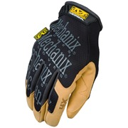 mechanix_wear_mg4x_blk_tan_1