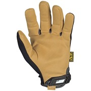 mechanix_wear_mg4x_blk_tan_2