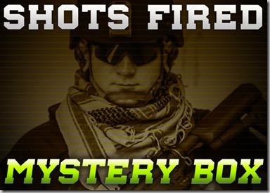 shotsfired_mb