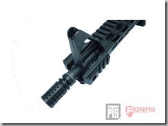 Fortis Rail carbine cut 01