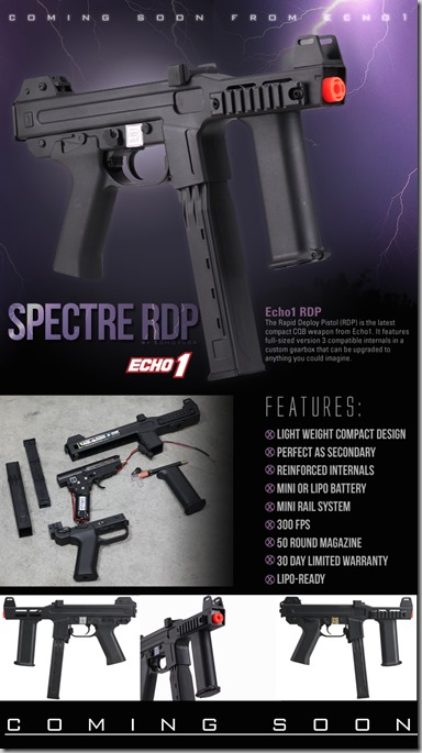 echo1-airsoft-spectre-rdp-coming-soon