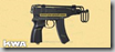 C-O1K5CpF4WLRLPZSA22-42kTw-UFA