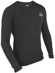 highlander_bamboo_180_long_sleeve_shirt_BLACK_ALL_1