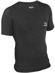highlander_bamboo_180_short_sleeve_shirt_BLACK_ALL_1