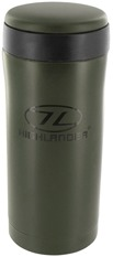 highlander_sealed_thermal_mug_OLIVE_ALL_1