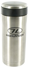 highlander_sealed_thermal_mug_silver_amaz_1