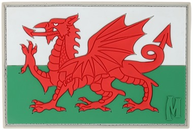 maxpedition_wales_colour_patch_1