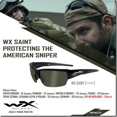 527f5543d12 Wiley X Vs Oakley Shooting Glasses « Heritage Malta