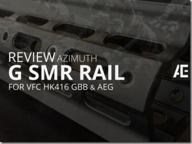 Azimuth-SMR-GEISELE-HK-416-RAIL-REVIEW-642x482