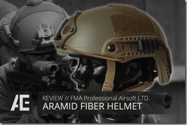 FMA-ARAMID-HELMET-OPENER