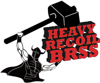 BRSS_Heavy