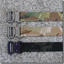 IA-MULTICAM-RANGE-BELTS