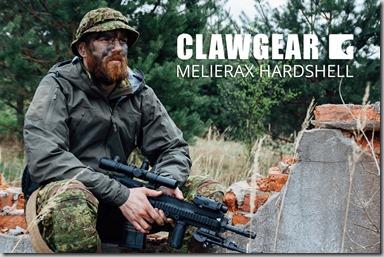CLAW-GEAR-MELIERAX-HARDSHELL-JACKET-01-1200x800