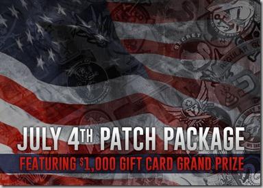 july4_patchpkg