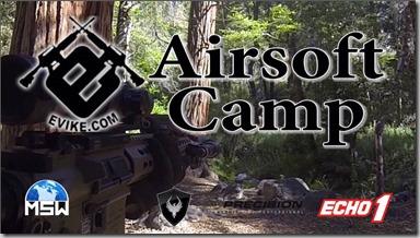airsoft-camp