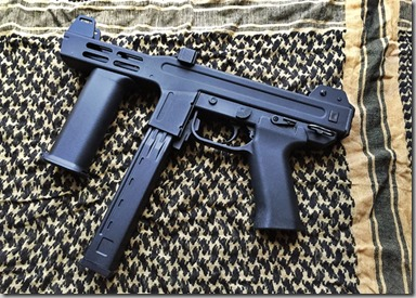 fc_spectre_smg_review