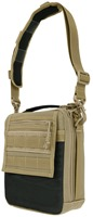 maxpedition_neatfreak_khaki_1