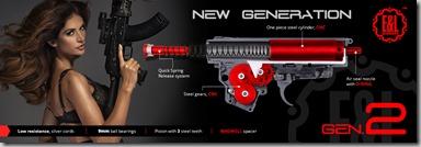 1170x400_en-GF-rotator