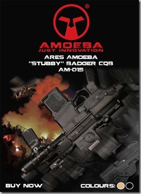 AM-013_014_015 manual cover_op