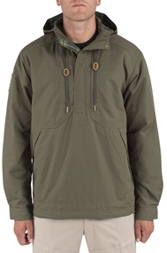 5-11_tactical_anorak_jacket_tundra_ALL_1