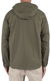 5-11_tactical_anorak_jacket_tundra_ALL_2
