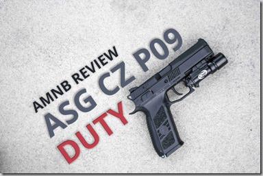 ASG-CZ-P09-642x428
