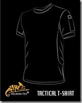 Helikon Tactical T-shirt