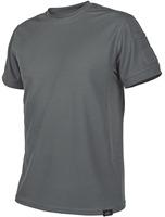 helikon_tactical_t-shirt_Shadow_Grey_ALL_1
