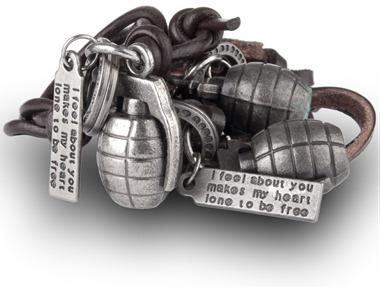 mfh_silver_grenade_1